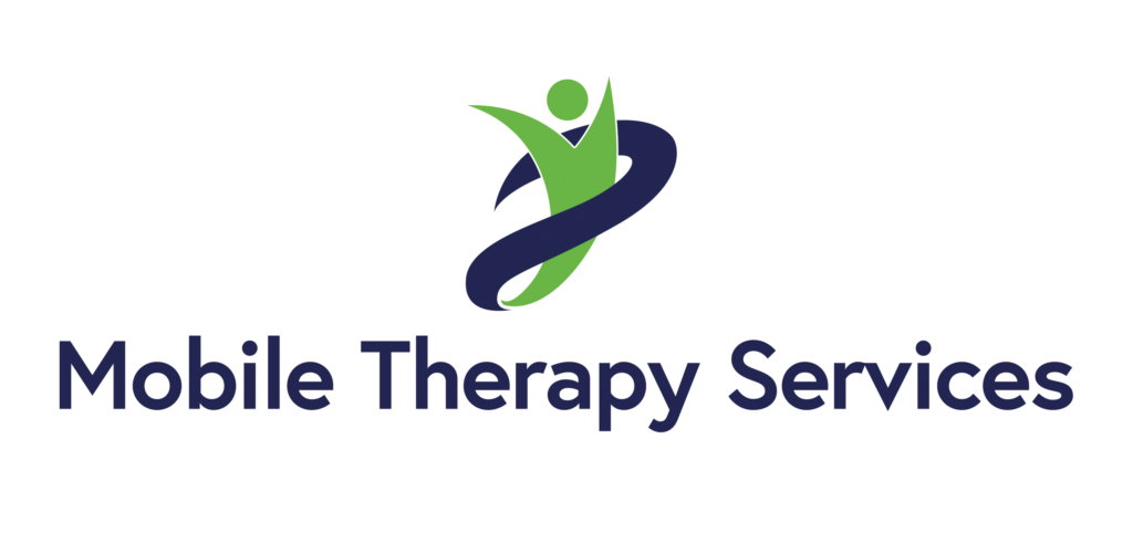Mobile Therapy Services Logo Color_HORIZONTAL(1)