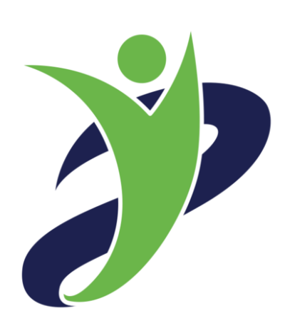 mobile therapy services logo