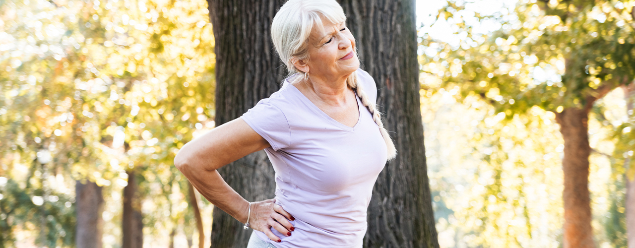 arthritis Mobile Therapy Services Dallas, PA