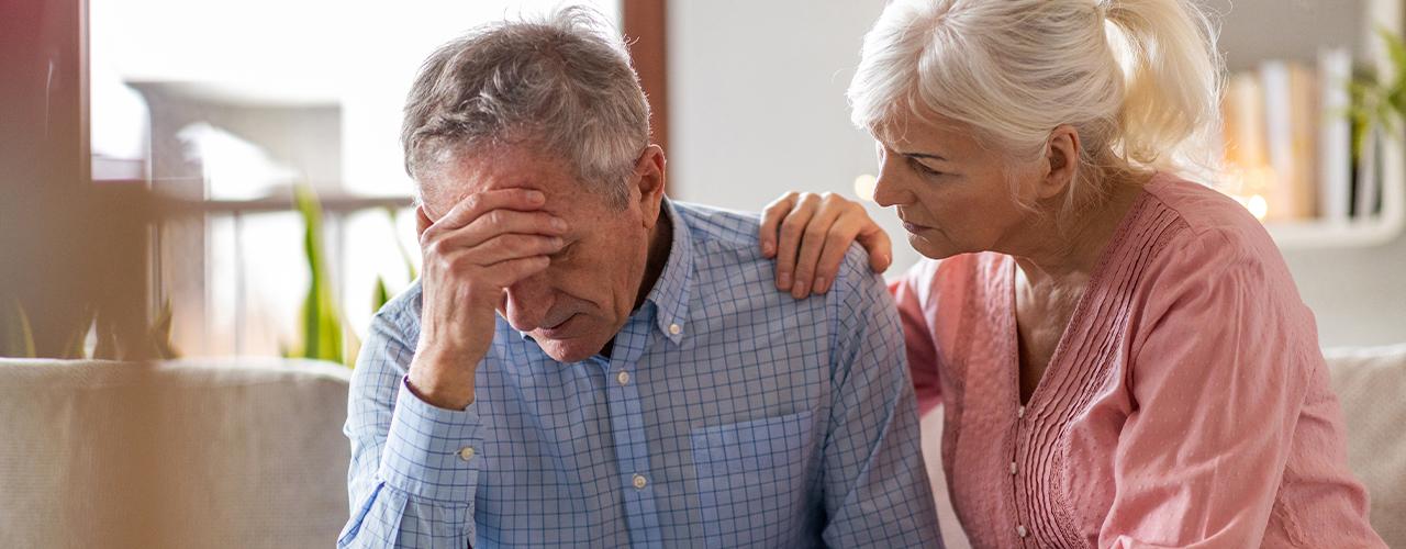 headache Mobile Therapy Services Dallas, PA