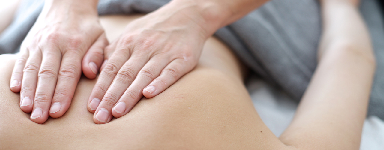 massage therapy Mobile Therapy Services Dallas, PA