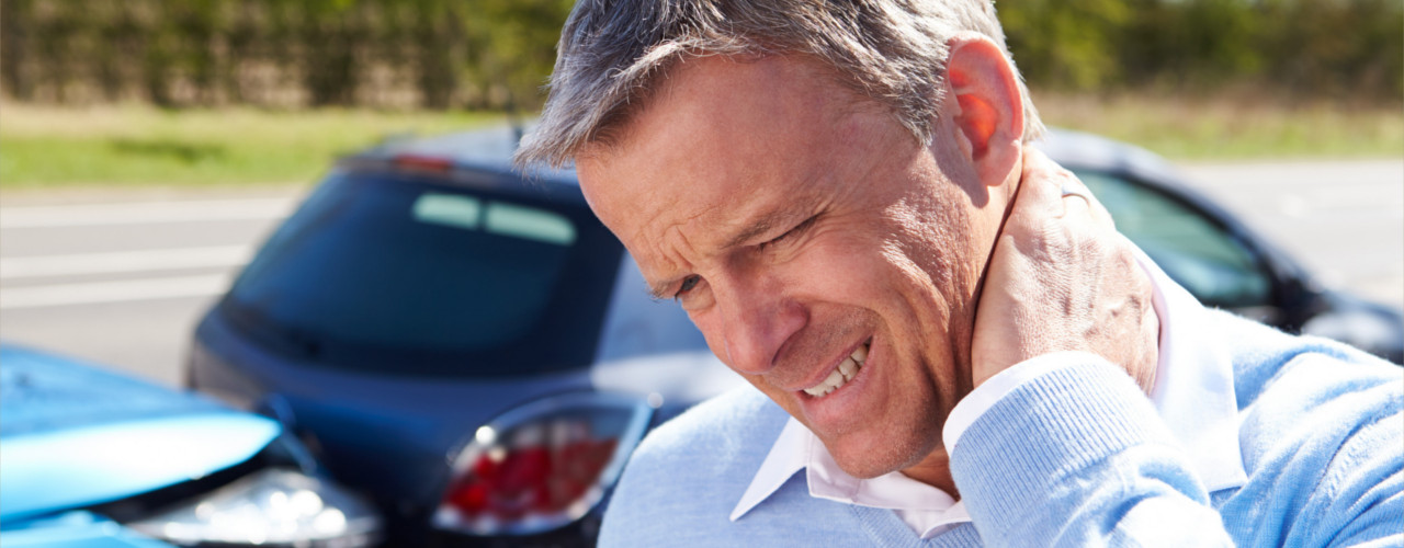 motor vehicle accident injuries Mobile Therapy Services Dallas, PA