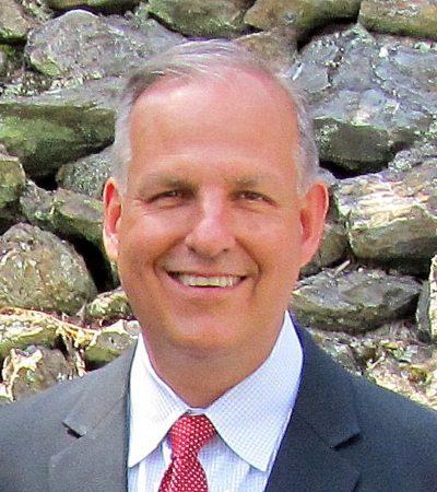 Gary Schommer Website picture